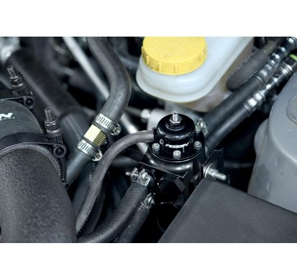Perrin Performance Fuel Pressure Regulator