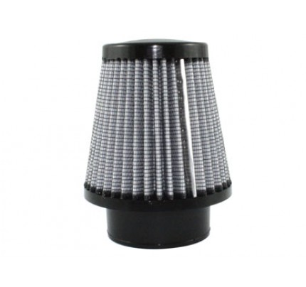 aFe OE High Performance Replacement Air Filter
