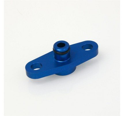 Turbosmart Fuel Rail Adapter
