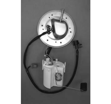 Walbro Hi-Performance Fuel Pump Kit