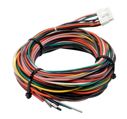AEM Electronics Wiring Harness