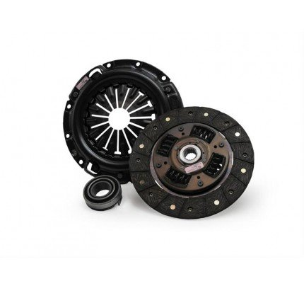 Fidanza V1 Clutch Kit