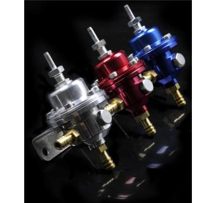 Weapon-R  Fuel Pressure Regulator