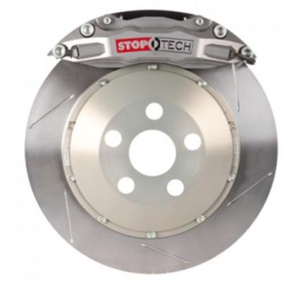 StopTech Trophy Sport Brake Kit