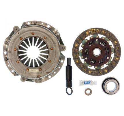 EXEDY OEM Replacement Clutch Kit - 04057