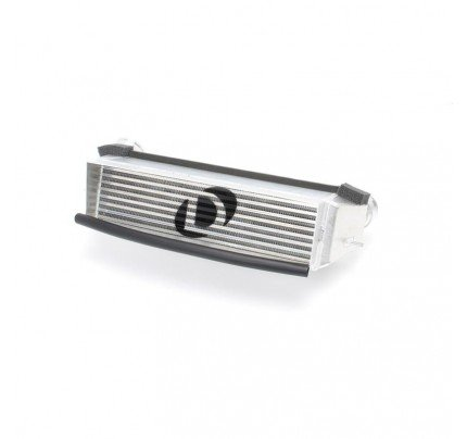 Dinan High Performance Intercooler - D330-0009B