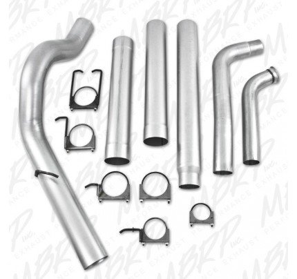 MBRP Performance Series Exhaust