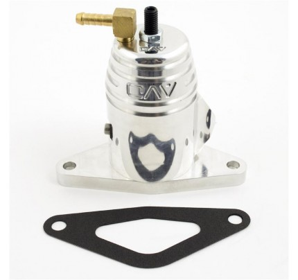 AVO Turboworld Blow-Off Valve
