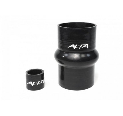 Alta Performance Inlet Hard Pipe