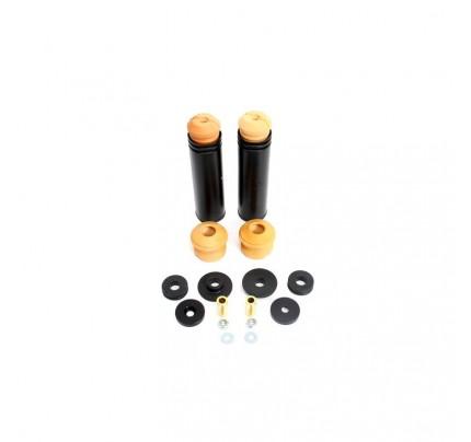 Dinan Supplemental Ride Quality & Handling Kit - D193-9081