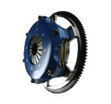 SPEC Clutch Mini Twin Clutch Kit -  SU30MTR