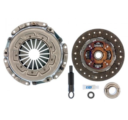 EXEDY OEM Replacement Clutch Kit - 05046