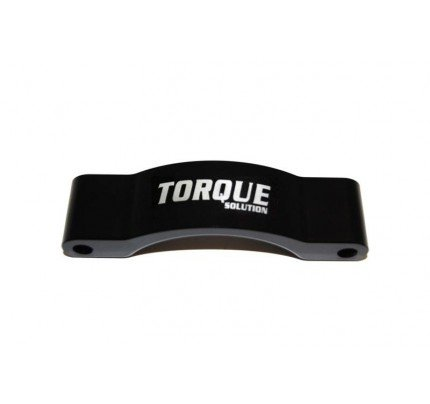 Torque Solution Billet Timing Belt Guide