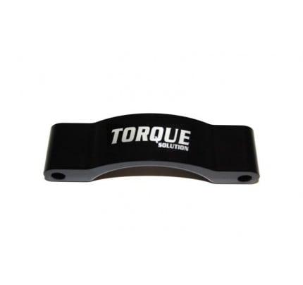 Torque Solution Billet Timing Belt Guide