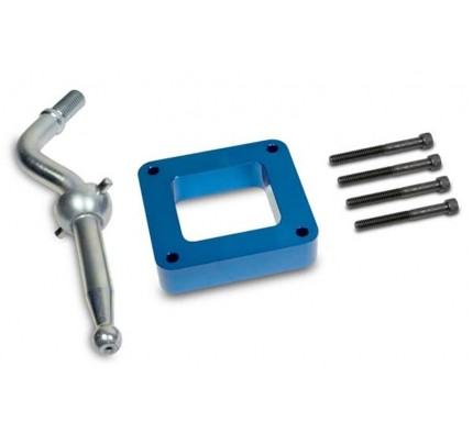 BD Diesel Manual Transmission Short Shift Kit