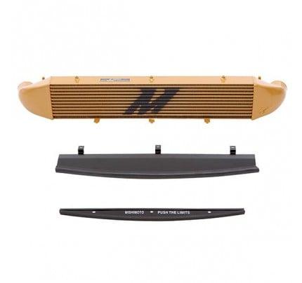 Mishimoto Performance Intercooler - MMINT-FIST-14G