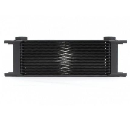 Perrin Performance Oil Cooler Kit