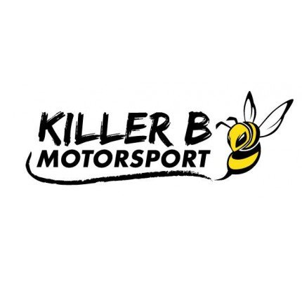 Killer B Motorsport High Flow Water Pump Housing