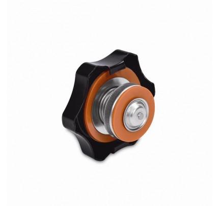 Mishimoto High Pressure 1.3 Bar Radiator Cap