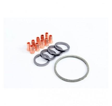 Dinan Big Turbo Upgrade - D313-0127