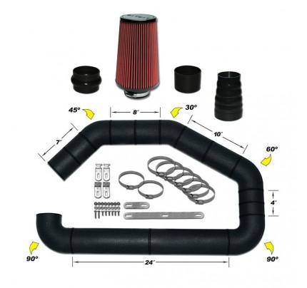 AIRAID U-Build-It Master Kit I