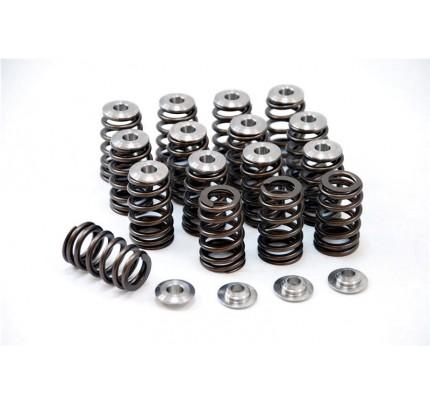 GSC Power Division Spring/Retainer Kit