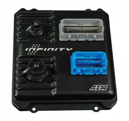 AEM Electronics Infinity-8 Stand-Alone Programmable EMS