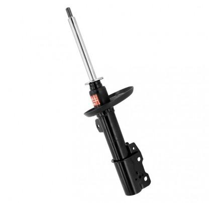 KYB GR-2 / Excel-G Gas Strut