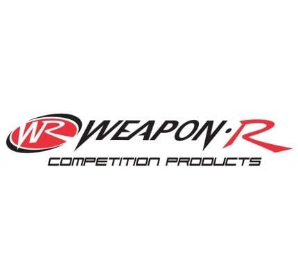 Weapon-R  Short Shifter Adapter Kit