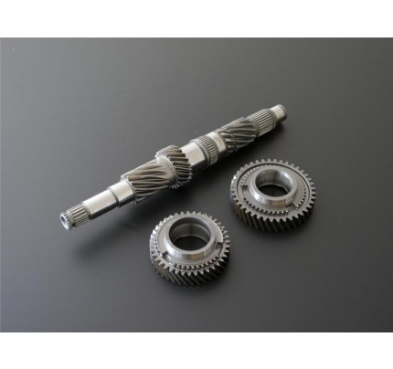 CUSCO 965 028 A Close Ratio Gear Set