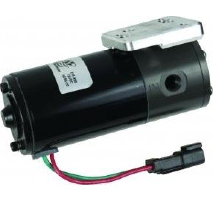 FASS Fuel Systems DRP Replacement Pump