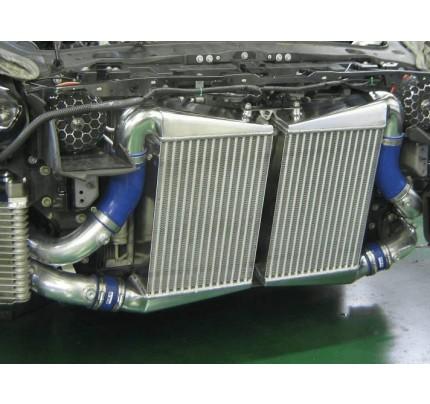 HKS Intercooler Kits - 13001-AN015