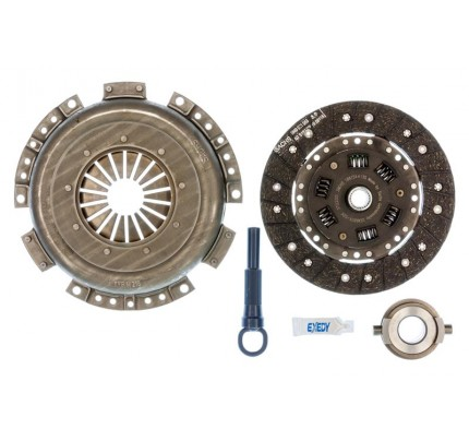 EXEDY OEM Replacement Clutch Kit - KPO16
