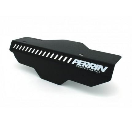 Perrin Performance Alternator & Belt Cover