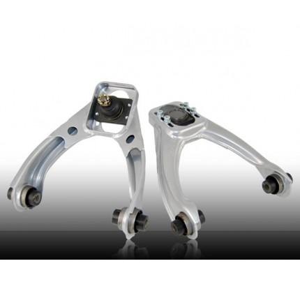 Blox Racing Adjustable Camber Kit