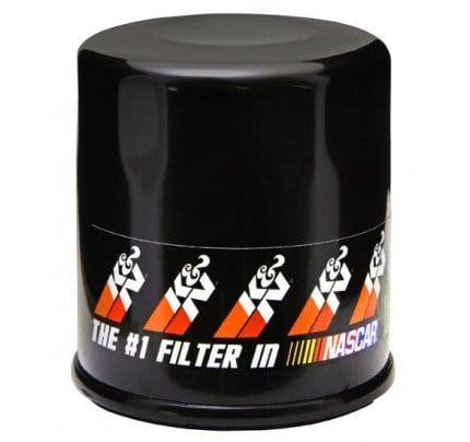 K&N Pro-Series High Flow Oil Filter