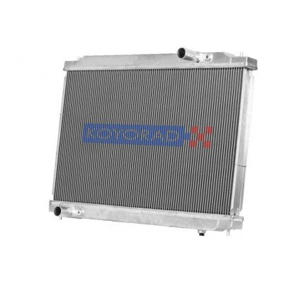 Koyo HH Series Radiator