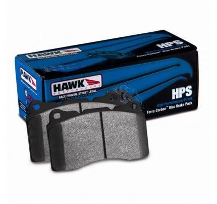 Hawk Perf Ceramic Brake Pads