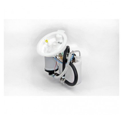 Dinan Upgraded Fuel Pump Kit - R420-0001