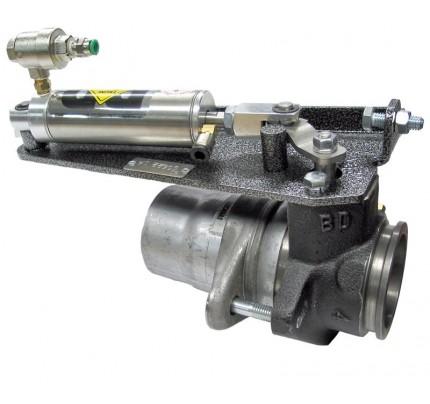 BD Diesel Original BD Exhaust Brake