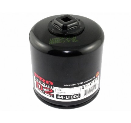 aFe Pro-Guard D2 Oil Filter