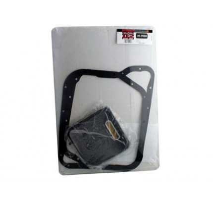 aFe Pro Guard D2 Transmission Filter