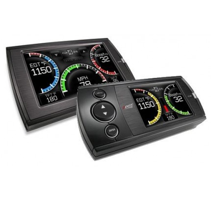 Edge Products Racing Attitude CS Upgrade Kit
