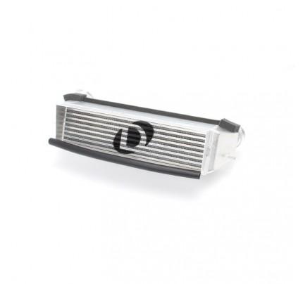 Dinan High Performance Intercooler - D330-0015