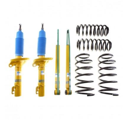 BILSTEIN B12 Pro-Kit Suspension Kit