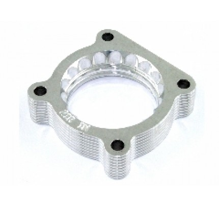 aFe Silver Bullet Throttle Body Spacer