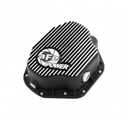 aFe Differential Cover