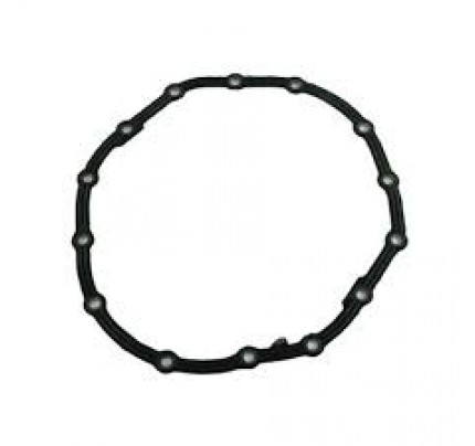 aFe Differential Cover Gasket