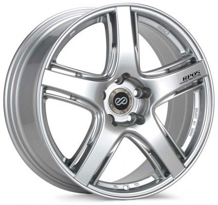 Enkei RP05 Lightweight Racing Series Wheels