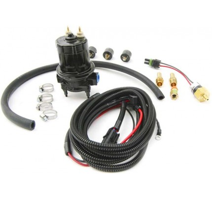 BD Diesel Lift Pump Kit